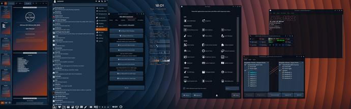 AVL-MXE-Desktop-FULL